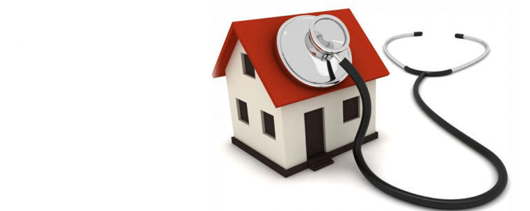 Diagnostics immobiliers : les nouvelles mesures pour 2020
