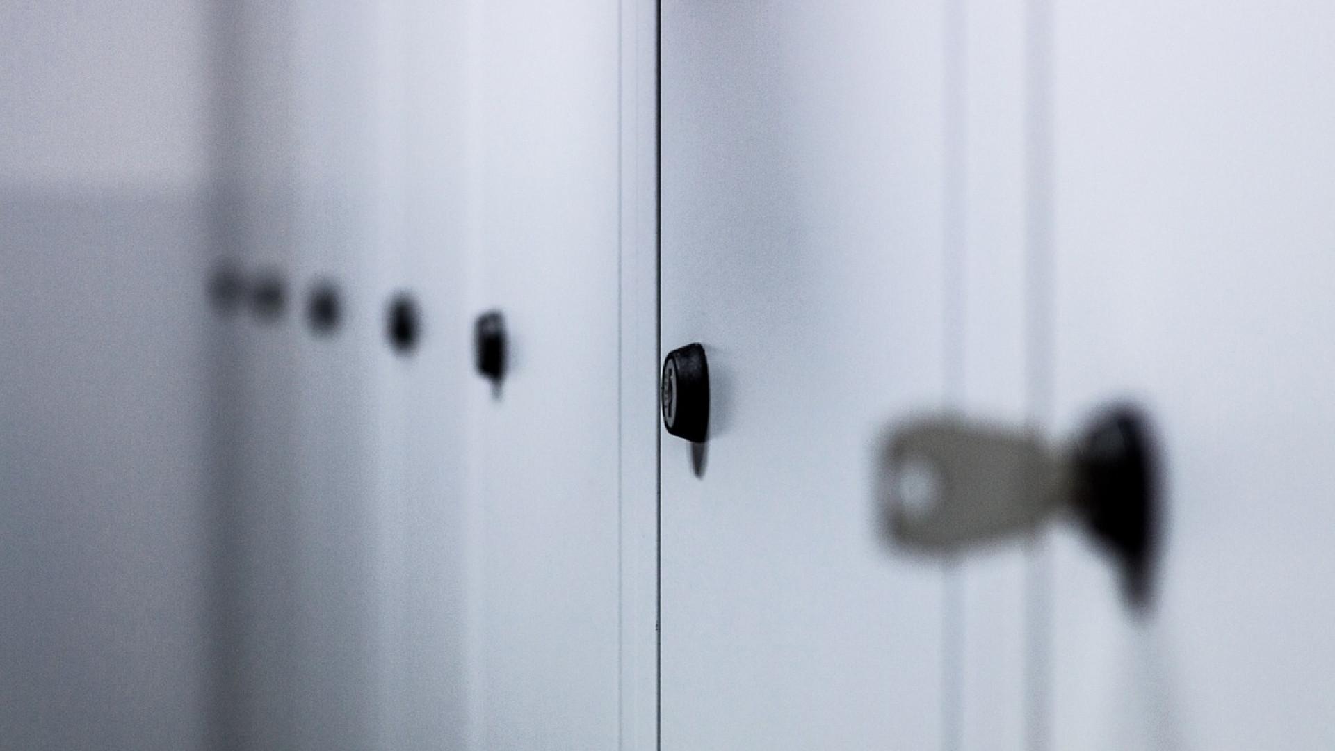 Pourquoi installer des vestiaires d'entreprise ?