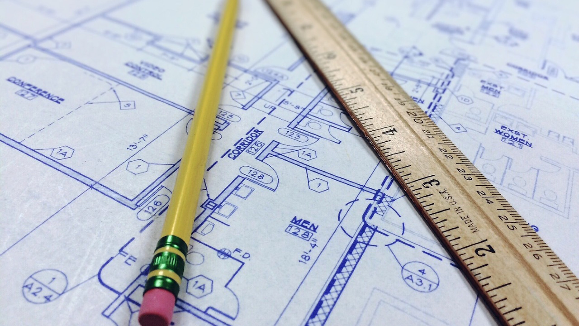 Comment choisir votre modèle de maison ?