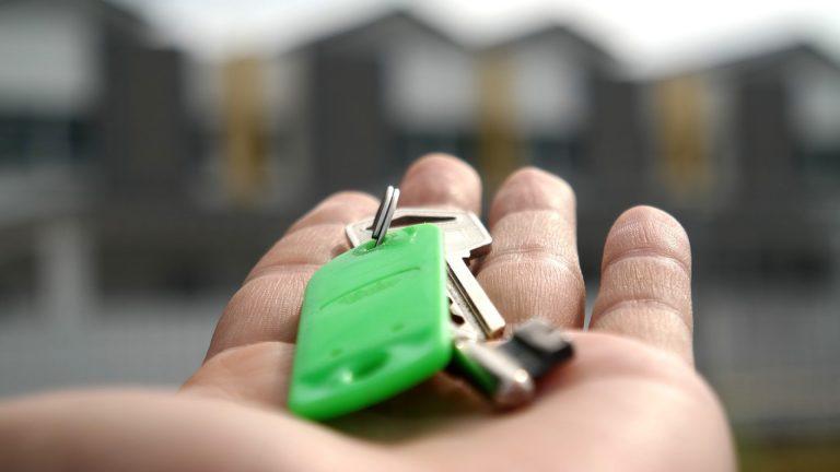 Read more about the article 3 critères à considérer pour bien choisir un promoteur immobilier