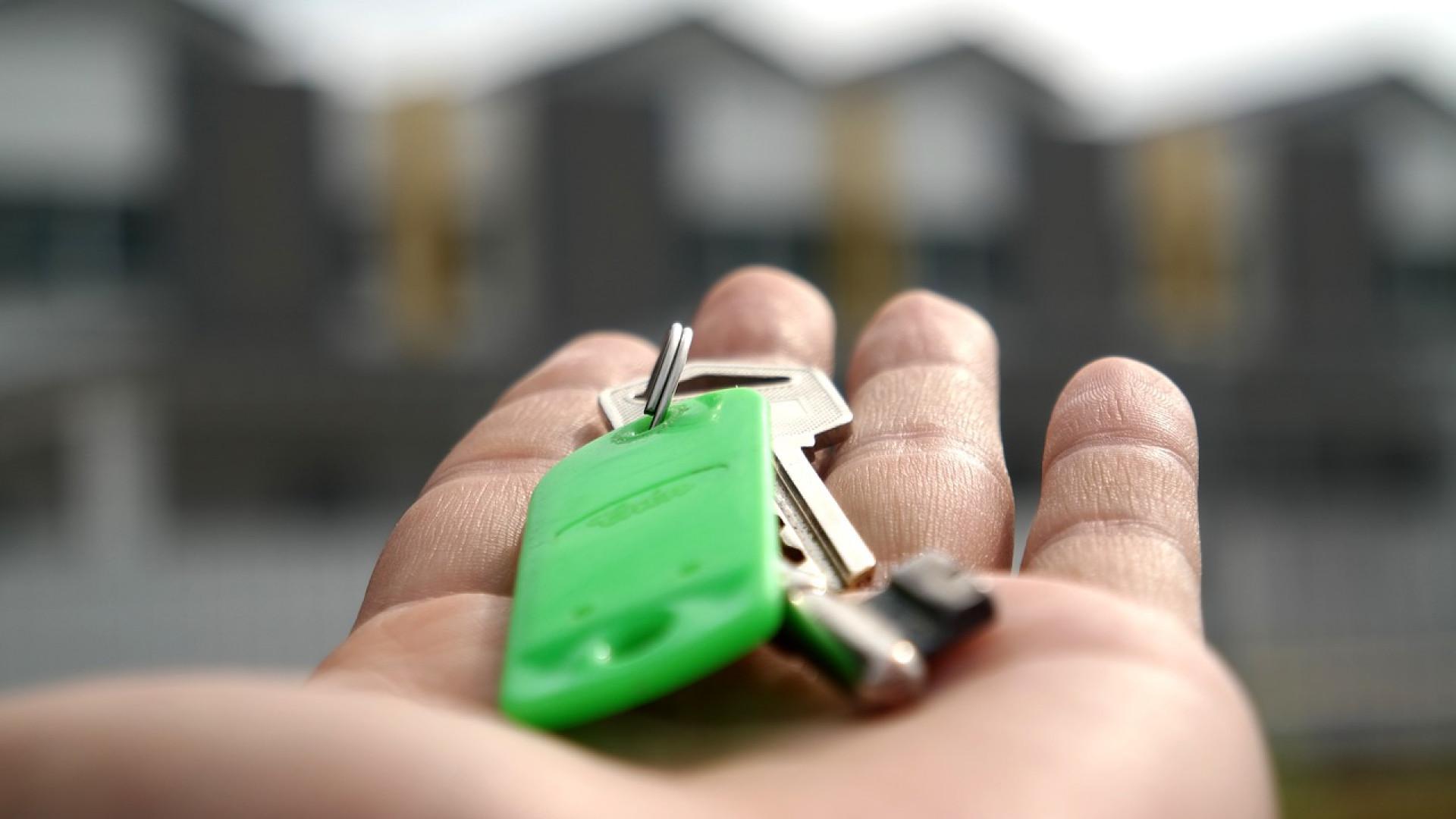 3 critères à considérer pour bien choisir un promoteur immobilier