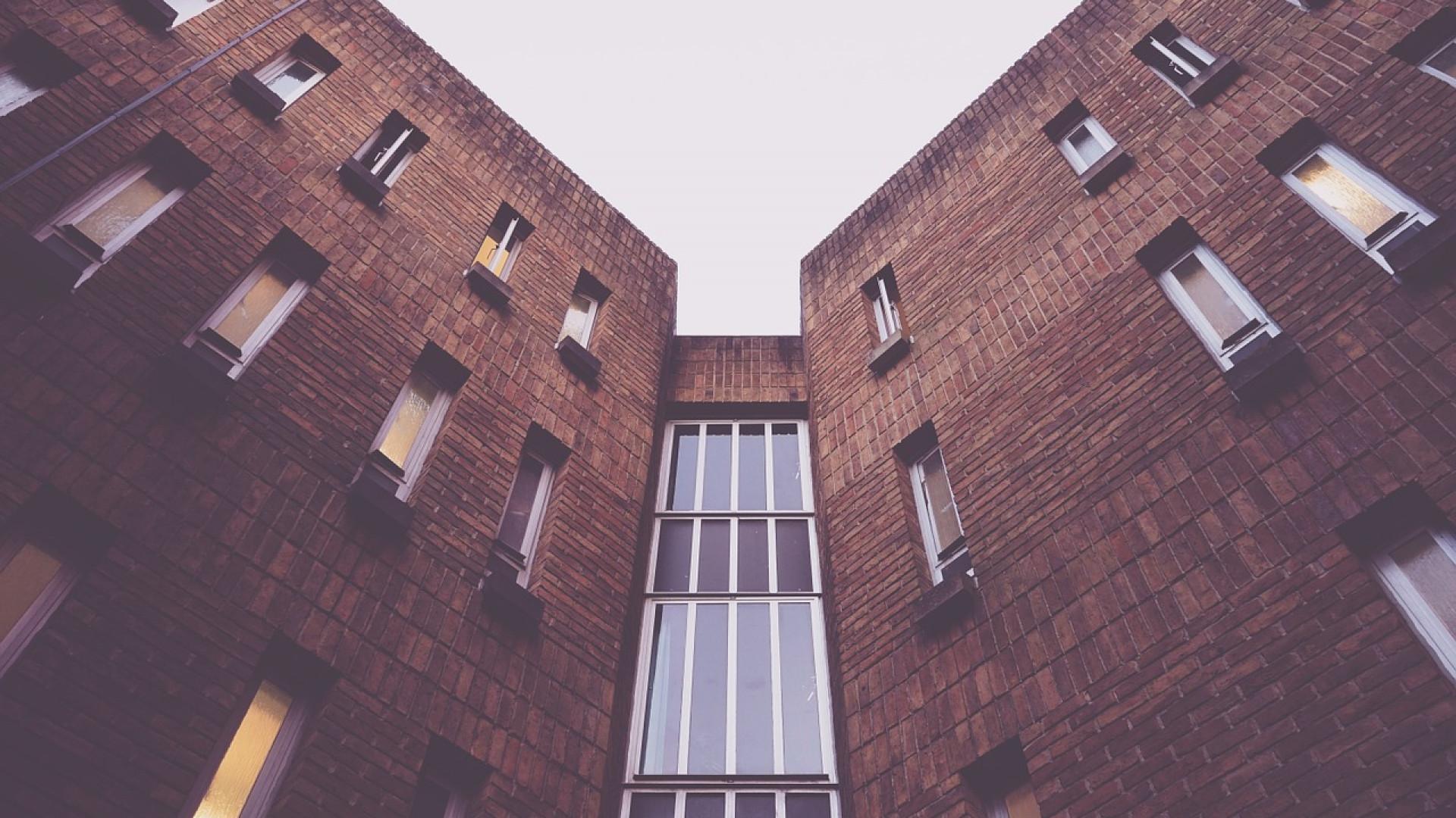 Read more about the article L'achat d'un appartement à Rennes grâce à des spécialistes