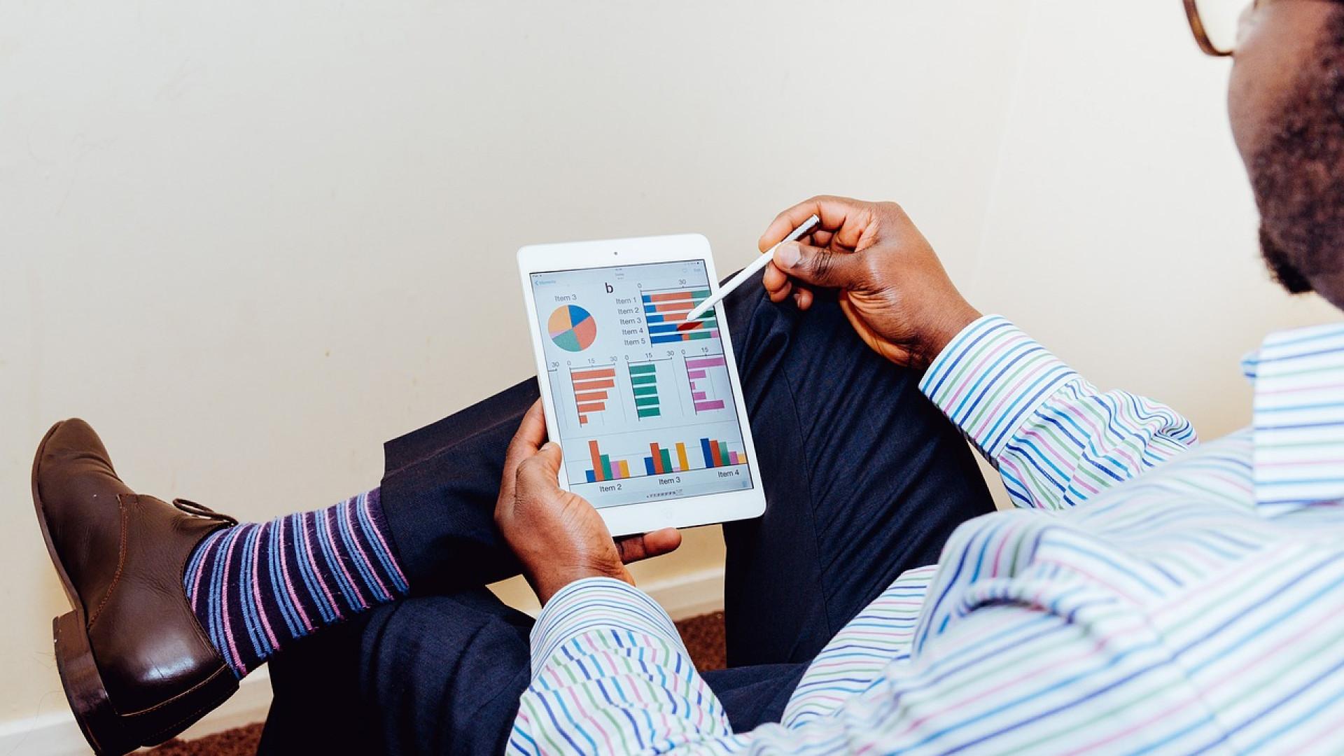 You are currently viewing Pourquoi utiliser un logiciel de gestion immobilière ?