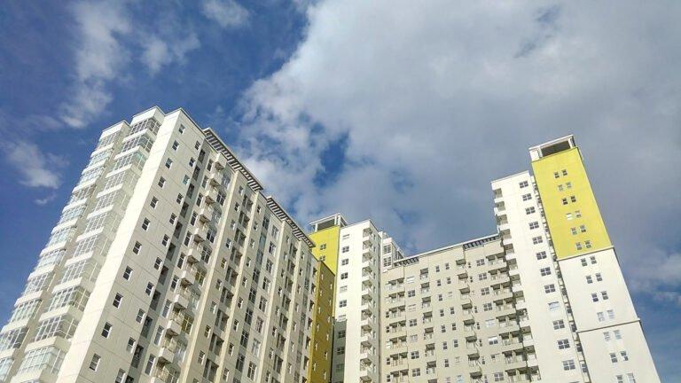 Read more about the article Acheter un appartement en Loire-Atlantique via Internet