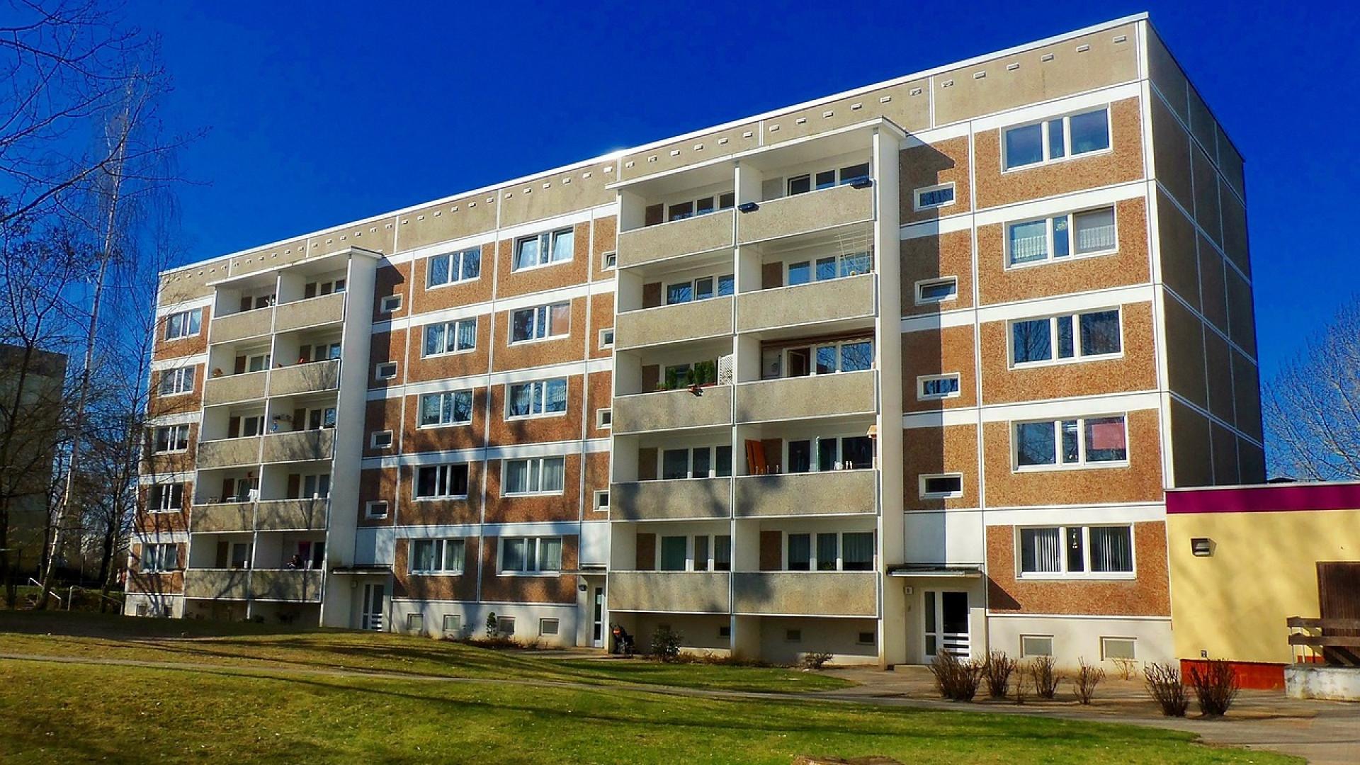 Read more about the article Quelques clics pour acheter un logement sur Internet